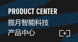 百福娱乐平台中心